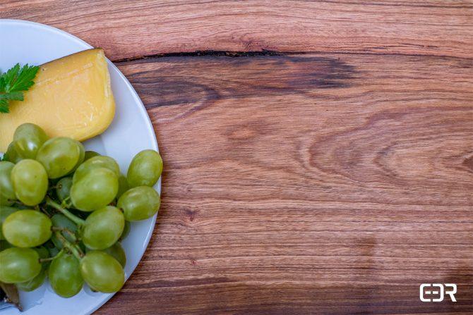 Food & Wood